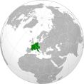 500px-Frankish_Empire_(orthographic_projection).svg