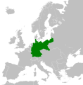 500px-German_Empire_1914.svg