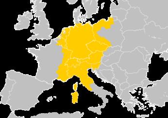500px-Holy_Roman_Empire_at_its_territorial_apex_(per_consensus).svg