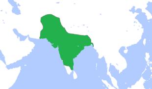 500px-Mughal1700