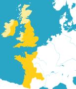 Henry_II,_Plantagenet_Empire