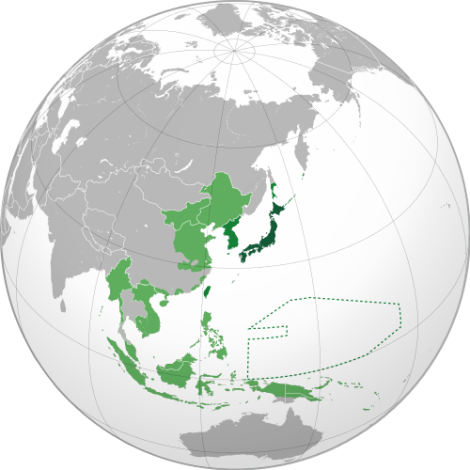Japanese_Empire_(orthographic_projection).svg