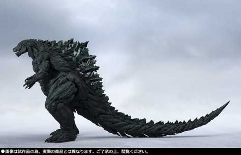 SH-Monsterarts-Godzilla-Monster-Planet-Official-007