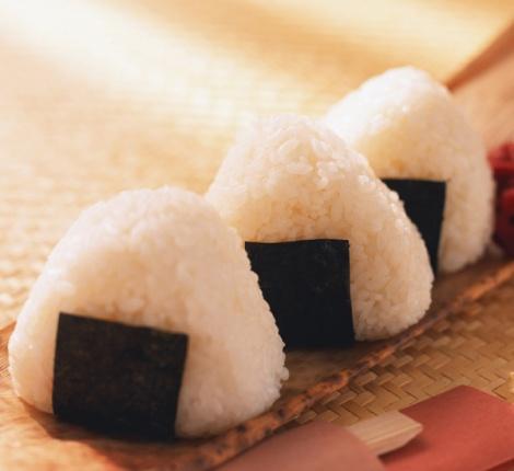 14-onigiri-rice-balls