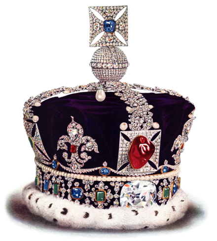 440px-Imperial_State_Crown