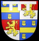 440px-John_de_la_Pole,_1st_Earl_of_Lincoln.svg