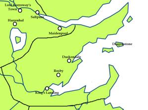 700px-Crownlands