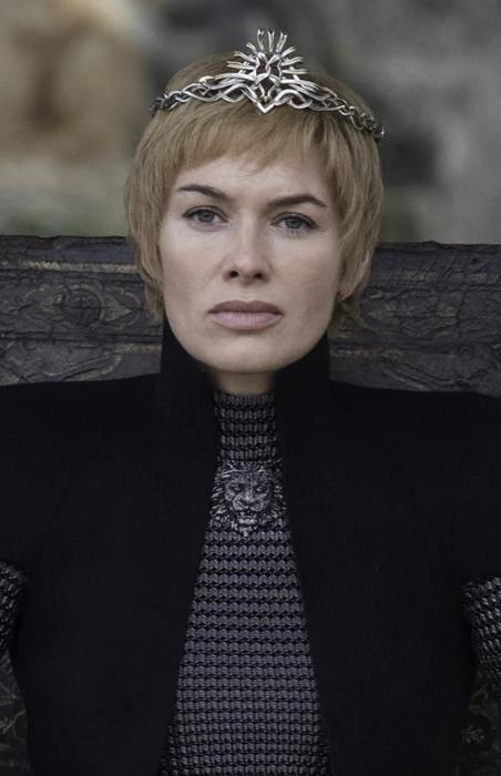 Profile-CerseiLannister