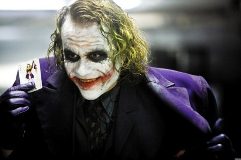 the-joker-movie