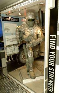 1200px-US_Army_powered_armor