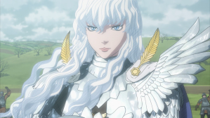 Griffith_after_the_Kushan_battle