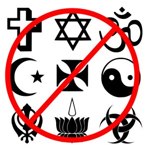 No_Religion.svg