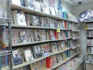 Light_Novel_Bookstore_in_Macau