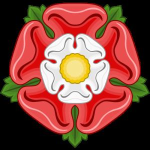 500px-Tudor_Rose.svg