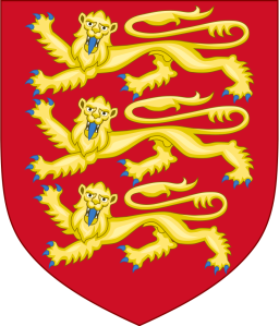 820px-Royal_Arms_of_England.svg