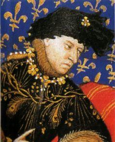 Charles_VI_de_France_-_Dialogues_de_Pierre_Salmon_-_Bib_de_Genève_MsFr165f4