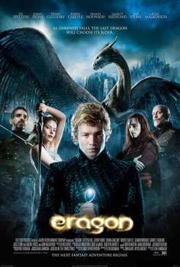 Eragon_Teaser_Poster_10