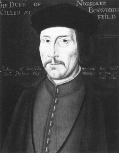 John-howard-1st-duke-of-norfolk