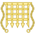 2000px-Badge_of_the_Portcullis_Pursuivant.svg
