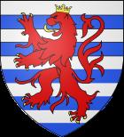 Blason_ville_fr_Lusignan_(Vienne).svg