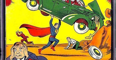 1408928302000-action-comics