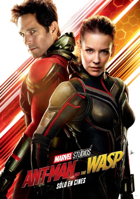 antman_and_the_wasp_new