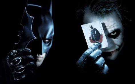 batman-and-joker---storysize-and-facebook_647_120415015819