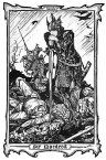 220px-Sir_Mordred_by_H._J._Ford,_from_King_Arthur-_The_Tales_of_the_Round_Table_by_Andrew_Lang,_1902