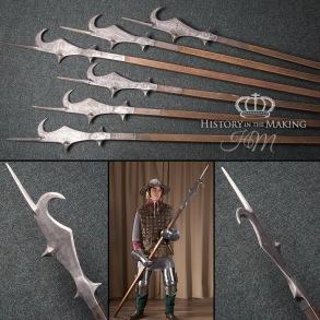 36_Halbard_Hooked-blade