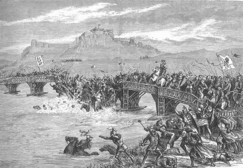 battle-of-stirling-bridge-large-56a61c215f9b58b7d0dff674