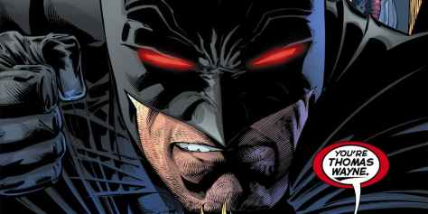Flashpoint-Comic-Batman-Thomas-Wayne