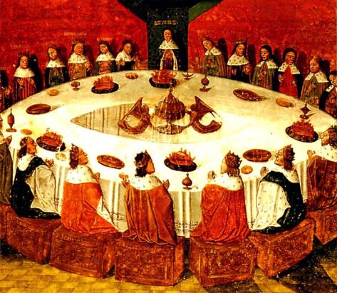 King_Arthur_and_the_Knights_of_the_Round_Table