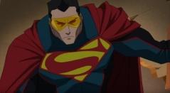 reign-of-the-supermen-1125098-1280x0