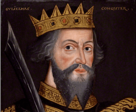 ten-things-you-should-know-about-william-the-conqueror