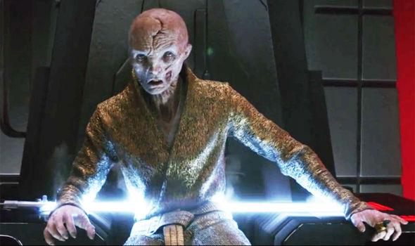 Star-Wars-9-Snoke-s-early-death-shocked-fans-1375079