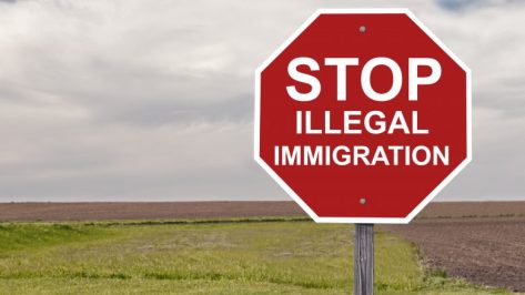 Illegal-Immigration-Stop-Sign-Adobe-Images-AdobeStock_88930217-Saved-Wednesday-5-3-2017-780x439