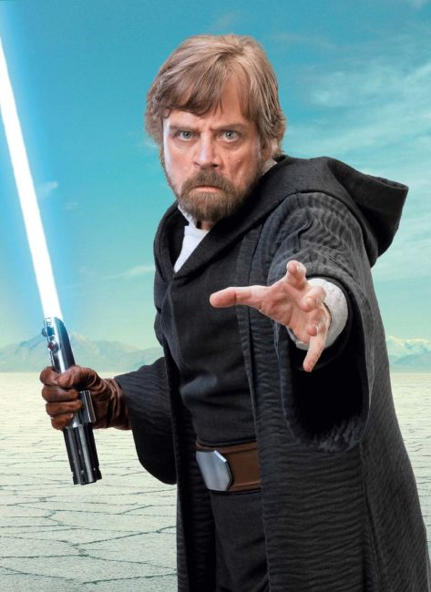 Luke_Skywalker_on_Crait_Promo_Shot
