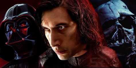 Star-Wars-9-Theory-Vader-Helmet-Kylo-Ren