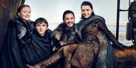 sansa-bran-jon-and-arya-stark-in-game-of-thrones-season-7