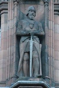 1024px-statue_of_sir_james_douglas,_scottish_national_portrait_gallery