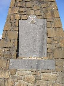 bannockburn_monument_plaque_-_geograph.org.uk_-_1538086