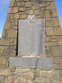 bannockburn_monument_plaque_-_geograph.org.uk_-_1538086