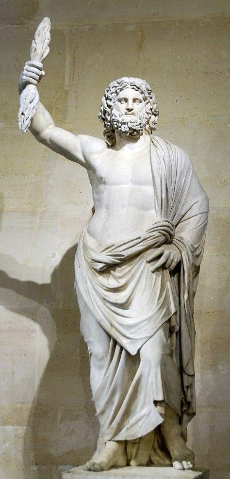 800px-Jupiter_Smyrna_Louvre_Ma13