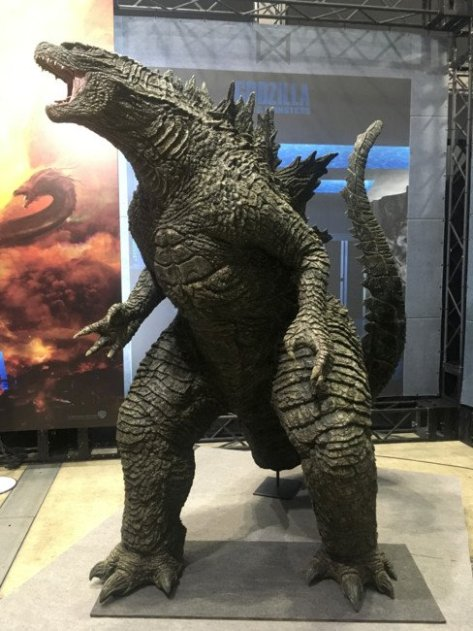 godzilla-king-of-the-monsters-film-monster-design-concepts-figures-unveiled-05