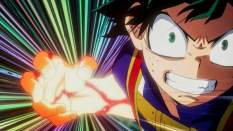 my-hero-academia-one-for-all-1129705-1280x0