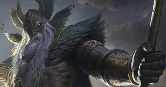Odin_800X418-NT_FINALSmall-780x408