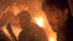24.-Season-8-Trailer-Winterfell-Battle-Jaime-Lannister-Podrick-Payne