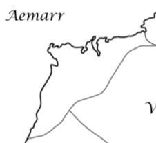 Aemarr