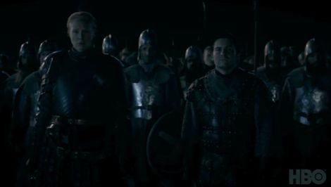 game-of-thrones-season-8-trailer-20056244