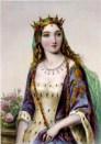 Marguerite_dAnjou_1430-1482